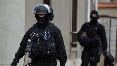 فرنسا تعزز وحدات النخبة لمواجهة اعتداءات إرهابية محتملة