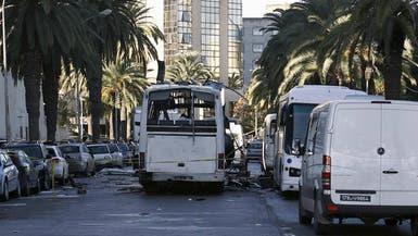 تونس.. 157 جمعية متهمة بدعم الإرهاب