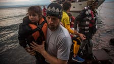 Canada delays deadline to take in 25,000 refugees