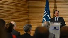 فيصل بن معمر: الحوار بين أتباع الأديان يواجه التحديات