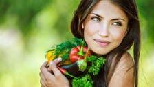 Stop saying 'I'm fat!' How to create a healthy relationship with food