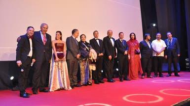 """المغرب.. فيلم """"ذيب"""" يتوج بجائزة مهرجان الداخلة"""