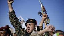 U.N. accuses Yemen's Houthis of blocking aid
