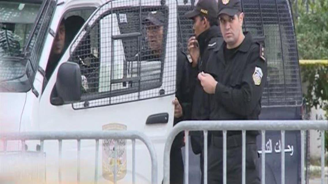 THUMBNAIL_ كيف تسلل انتحاري تونس إلى حافلة الأمن الرئاسي