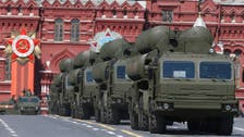 US considering new sanctions, F-35 exit for Turkey over Russian S-400s