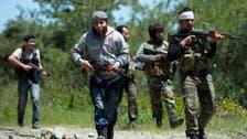 ضحايا النظام أم طابور خامس لتركيا.. من هم تركمان سوريا؟