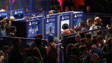 PlayStation 4 console sales top 30 million