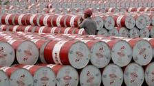 واردات الصين من النفط الخام تسجل مستوى قياسياً في 2020