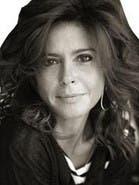 Mimi Raad