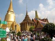 تايلاند تتخذ قراراً يهم السائحين.. ما هو؟