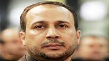 هربته إيران من مصر.. من هو سامي شهاب؟