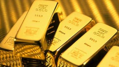 الذهب يحوم قرب أدنى مستوياته في 6 سنوات