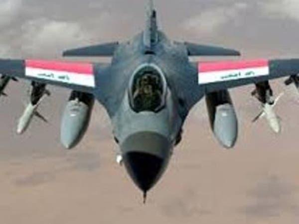 """العراق.. مقتل قادة """"داعش"""" في الشرقاط والفلوجة"""