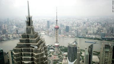 السندات السعودية تخطف اهتمام أكبر البنوك في الصين