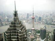 الصين تتوقع الاستغناء عن 1.8 مليون عامل في المصانع