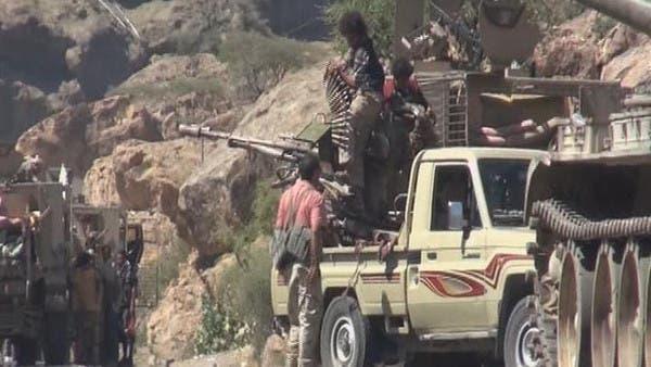 متابعة تطور الأحداث في اليمن - موضوع موحد - صفحة 3 21c5904d-2152-44d4-8c03-a61b6fa7aa45_16x9_600x338