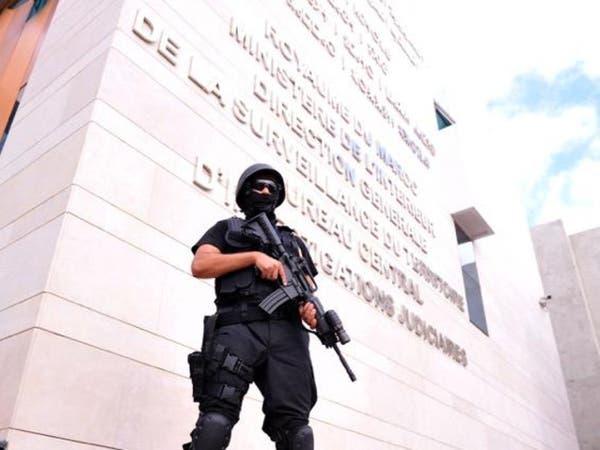 المغرب.. اعتقال عنصر جديد في خلية داعش التي سقطت مؤخرا