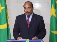 موريتانيا تتجه لتجميد العلاقات مع إيران