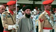 Notorious warlord seeks comeback, leverage in Afghanistan