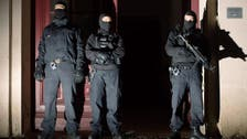 Suspects arrested in Berlin had links to ISIS