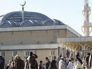 إيطاليا تعتزم حظر المساجد غير المرخصة