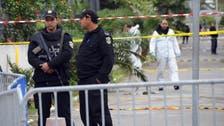 تیونس: خودکش بمبار کی شناخت، 30 مشتبہ افراد گرفتار