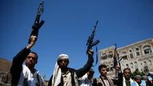 خمینی فتوی اور یمن میں زکوٰۃ و مساجد کے مال کی لوٹ مار