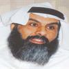 محمد بن إبراهيم الشيباني