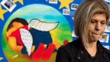 Aylan Kurdi's family 'disgusted' by Charlie Hebdo caricature