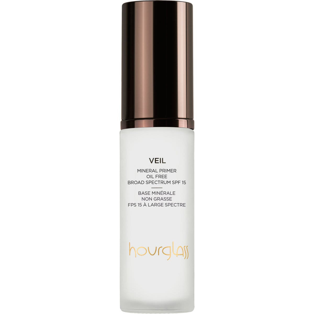 Whether you have dry, combination or oily skin, wearing a primer as a base for your makeup is essential.
