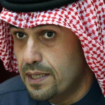 الكويت: لا تمديد للحظر الشامل بعد 30 مايو