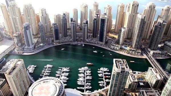 دبي تستقطب 61 ألف مستثمر جديد في سنة