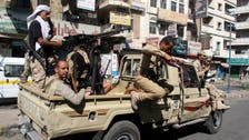 Houthi militia chief's brother killed in Yemen