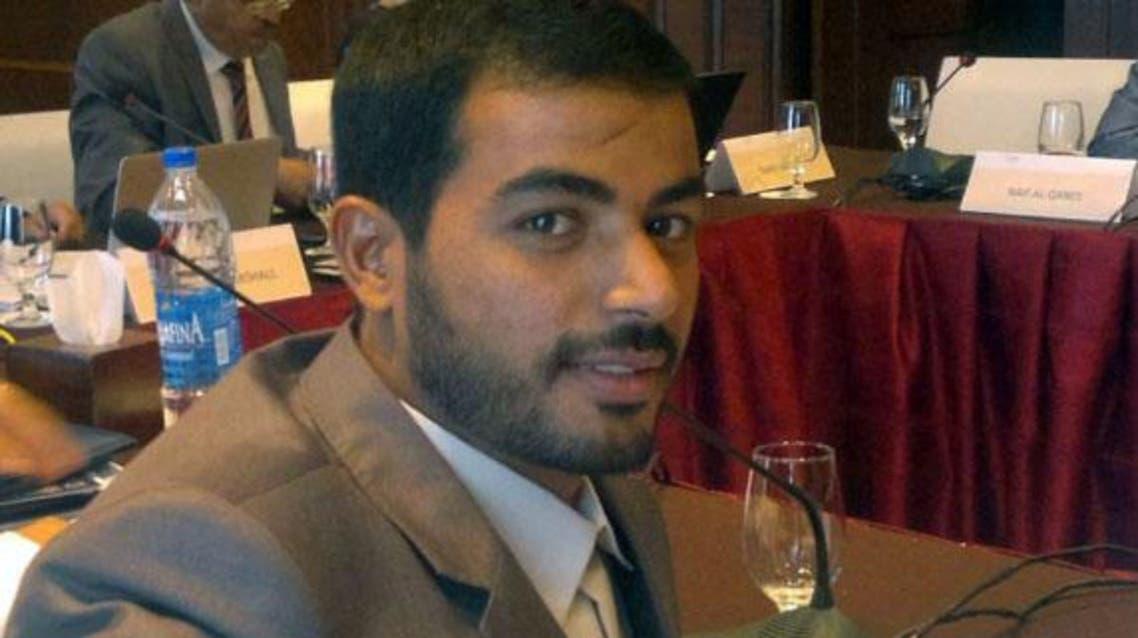 مقتل شقيق زعيم الحوثيين