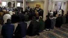 دولت اسلامی کے مقابلے میں 'دولت مسیحی' کا ظہور