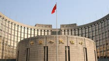الصين تتجه لدعم الاقتصاد..وترجيحات بخفض الفائدة على القروض