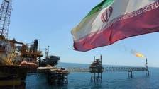 إيران تسرّع مبيعات النفط وتشحنه مجاناً قبل العقوبات
