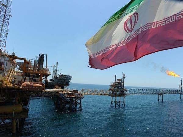 أزمة إيران الاقتصادية تجهض طموحها في العودة لنادي النفط