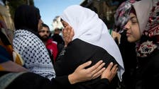 Relatives of murdered Palestinian teen angered over verdict