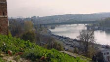 UAE based company to build Belgrade Waterfront: set to be Serbia's Dubai