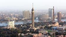 """""""مصر اليوم أفضل"""" حملة جديدة لخارجية مصر"""