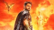 'Gods of Egypt' studio, director apologize for white cast