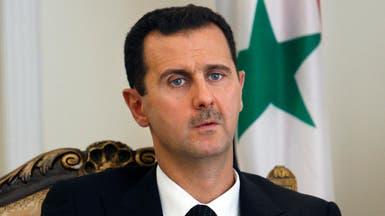 الأسد: أردوغان ومجموعته أعداء.. تركيا ليست عدواً