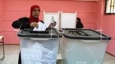 #مصر تصوت اليوم في انتخابات الإعادة