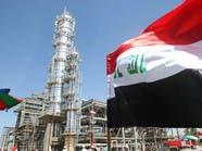 3.5 مليون برميل يومياً حجم صادرات نفط عراق الجنوب