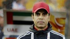 Why Asia should've named UAE's Mahdi Ali football coach of the year