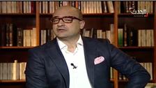 """شاهد DNA.. """"جبهة النصرة"""" وتحرير العسكريين"""