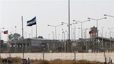 U.S. says Turkey must do more to control its border with Syria