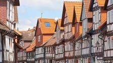 ثلث الألمان لا يملكون منازل خاصة بهم