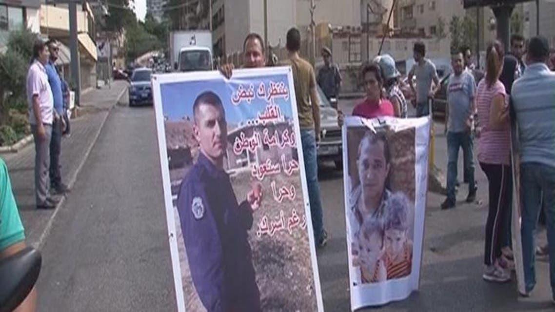 THUMBNAIL_ أزمة جنود لبنان المختطفين لدى النصرة تقترب من نهايتها